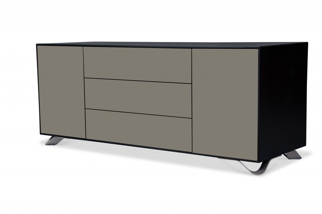 Das Sideboard Boomerang von Jacobsen für Fashion For Home