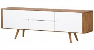 Fashion_For_Home Sideboard-Loca